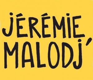 Jérémie Malodj'
